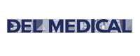 del medical